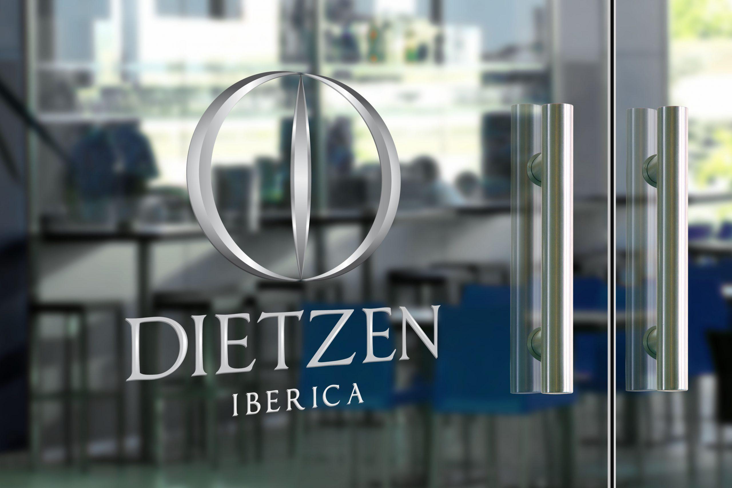dietzen_cristal