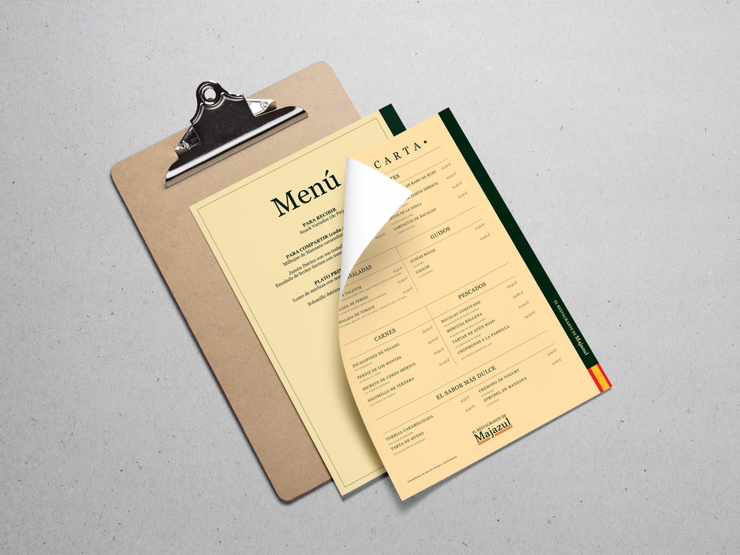 majazul-menu