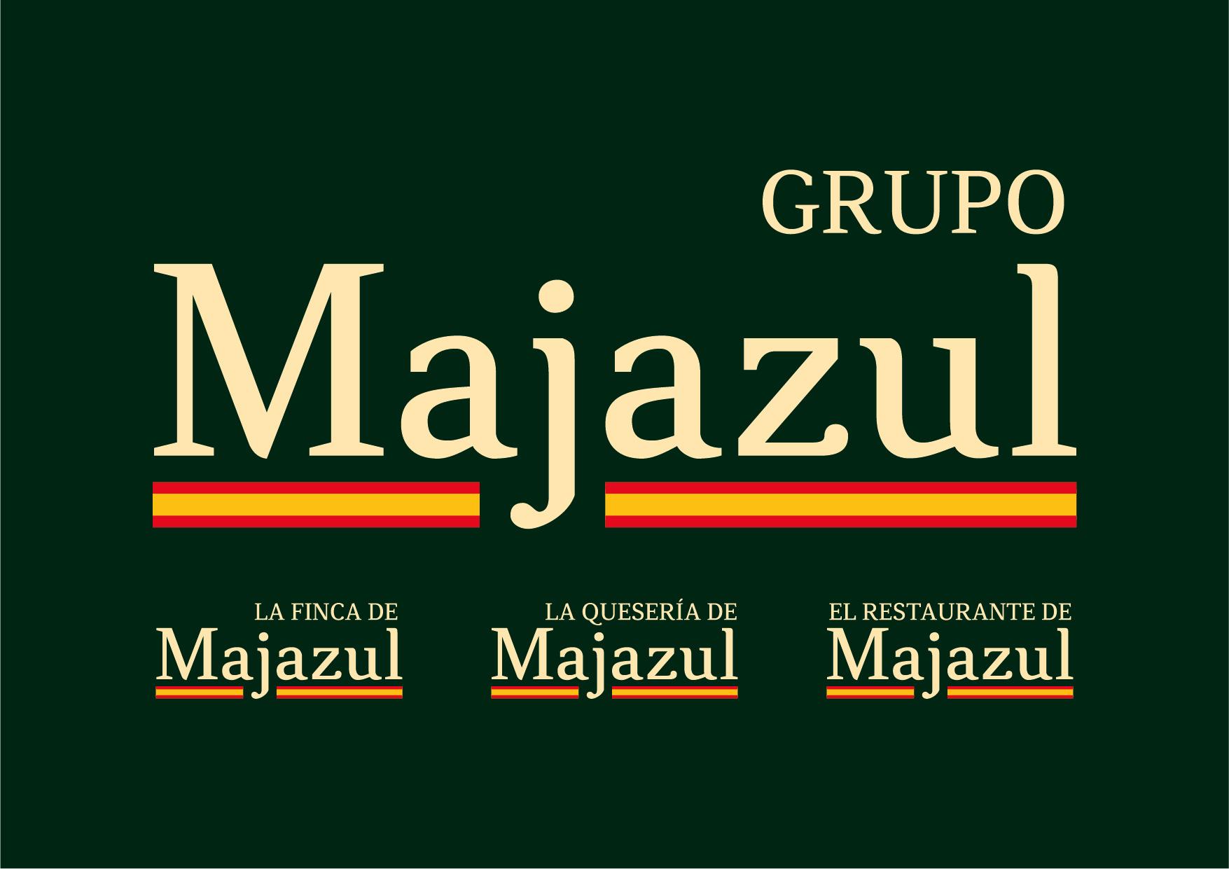 majazul_logotipo-01